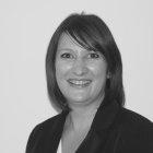 Julie Harrison - Branch Manager, Hove Leaders