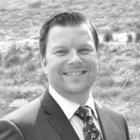 Neil Carpenter - Senior Branch Manager, Southampton Leaders