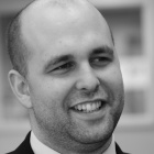 Ben Heath - Branch Manager, Epsom (Lettings) Leaders