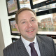 Gavin Baker - Branch Manager, Grantham Leaders