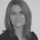 Amanda McNaughton - Sales Manager, Redditch Leaders