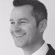 Ian Laidlaw - Sales Manager, Poole (Sales) Leaders