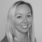Kim Sim - Lettings Manager, Emsworth Leaders