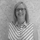 Beverley  Galer  - Lettings Manager , Southampton Leaders