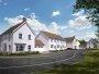 Webbers Meadow, Woodbury, Exmouth, EX5
