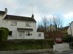 Lanchard Rise, Liskeard, Cornwall, PL14