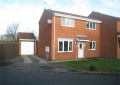Trent Close, Broughton Astley, LEICESTER