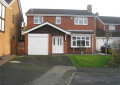 Shaw Close, Whetstone, LEICESTER