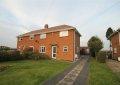 Bedford Road, Moggerhanger, Bedfordshire