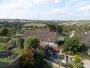 Gwealhellis Warren, Helston, Cornwall, TR13