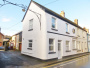 North Street, Okehampton, Devon, EX20