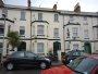 Morton Road, Exmouth, Devon, EX8