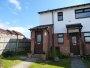 Shapleys Gardens, Staddiscombe, Plymouth, PL9