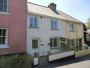 Park Cottages, Hatherleigh, Okehampton, EX20
