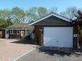 Duchy Drive, Preston, Paignton, TQ3