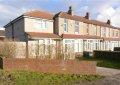 Cooper Lane, Horton Bank Top, Bradford