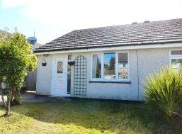 Willow Close, Callington, Cornwall, PL17