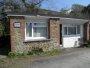 Lynwood Cottages, Tolponds Road, Porthleven, TR13