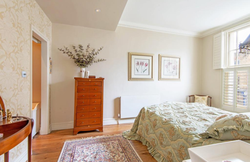 2 bedroom property for sale in eagle house st john 39 s wood for 114 the terrace st john house