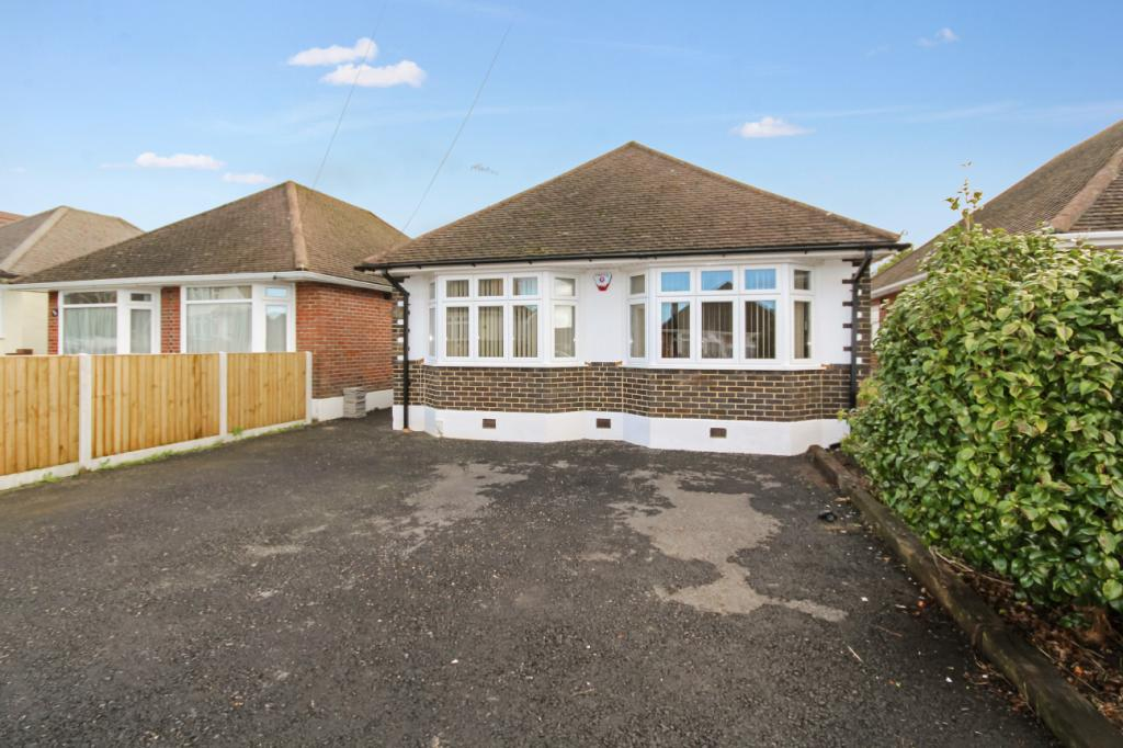 Property For Sale In Oakdale Poole