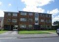 Cedars Court, Birmingham Rd, Coventry