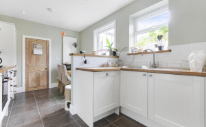 House for sale in Kew with Winkworth