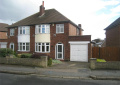 Blaby Road, Enderby, LEICESTER