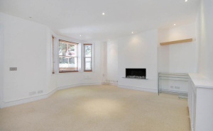 House for sale in Acton with Winkworth
