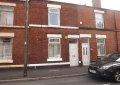 Brynn Street, St. Helens, Merseyside, WA10
