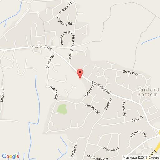 Properties To Rent Wimborne Colehill