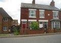 Dunton Road, Broughton Astley, LEICESTER