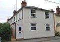 Church Lane, Bocking, Essex