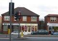 Loughborough Road, Leicester