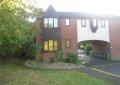 Riverside Court, Station Road, Littlethorpe, LEICESTER
