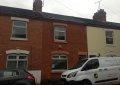 Sunderland Street, St James