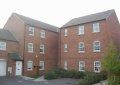 Herons Court, Hinckley