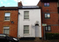 Craven Street, Northampton