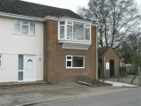 Europa House, High Street, St Mary Bourne