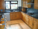 FAMILY KITCHEN / DIN