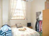 Corrib Court, Crothall Close, Palmers Green
