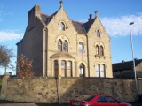 10 Swan Lane, Huddersfield