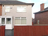 Whinney Banks Road, Middlesbrough, TS5