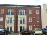 5 Windermere Court, Leigh, Wigan WN7 1WH