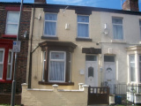 Peveril Street, Walton, L4