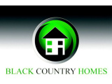 GREAT OFFERS FROM BLACK COUNTRY HOMES! 3 BED HOME IN NETHERTON, CINDER BANK. DSS ACCEPTED 