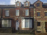 Bradford road, Bolton. 7 Bedrooms 6 x 65 pppw &amp; 1 Single 45 pwk, Full Refurbishment for 2010