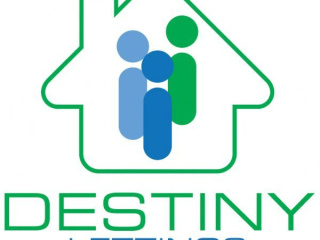 Destiny_20lettings.jpg