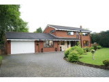Bracken Way, West Derby, North Drive, L12