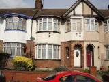 Palmers Green, N13