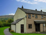 Dolafon, Penybontfawr, Oswestry, SY10